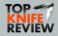 Top Knife Reviews